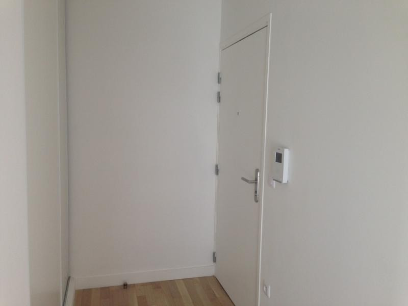 Vente appartement Gennevilliers 248000€ - Photo 6