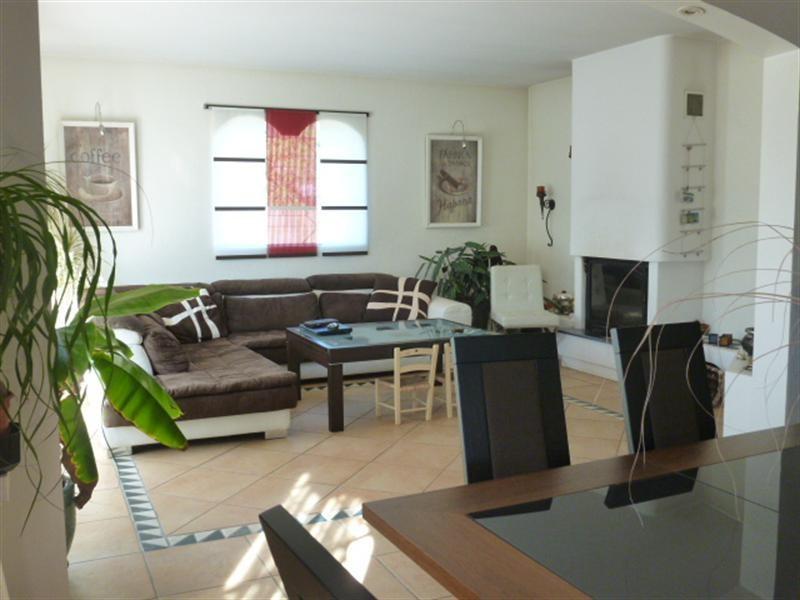 Vente de prestige maison / villa Frejus 580000€ - Photo 3