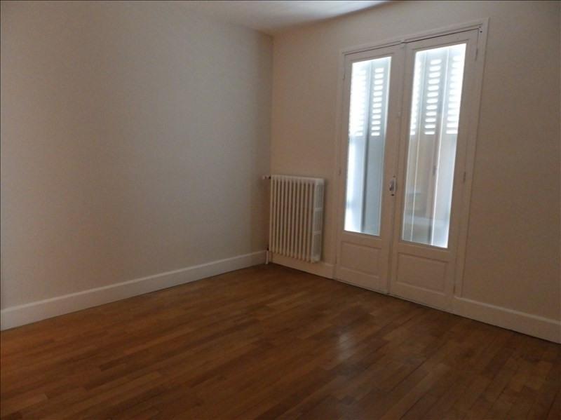 Location appartement Moulins 435€ CC - Photo 8
