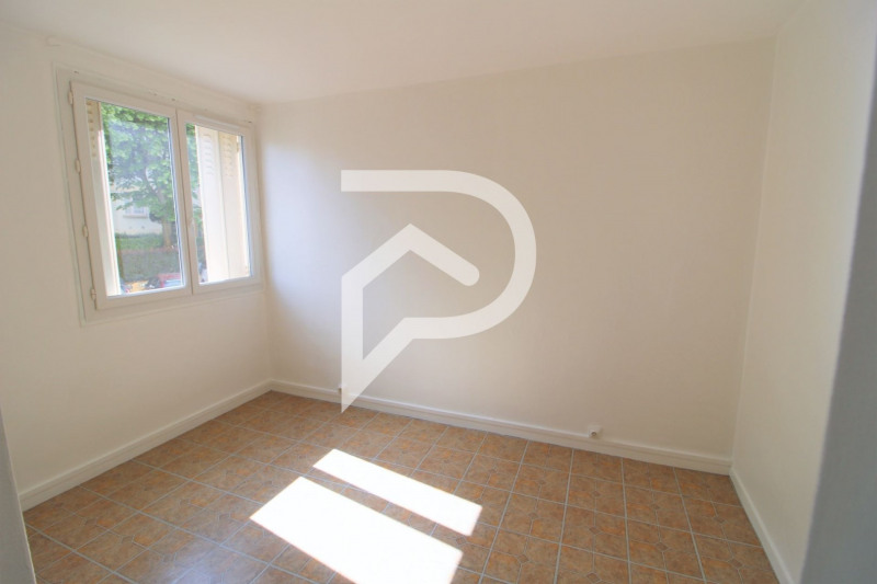 Vente appartement Eaubonne 129000€ - Photo 6