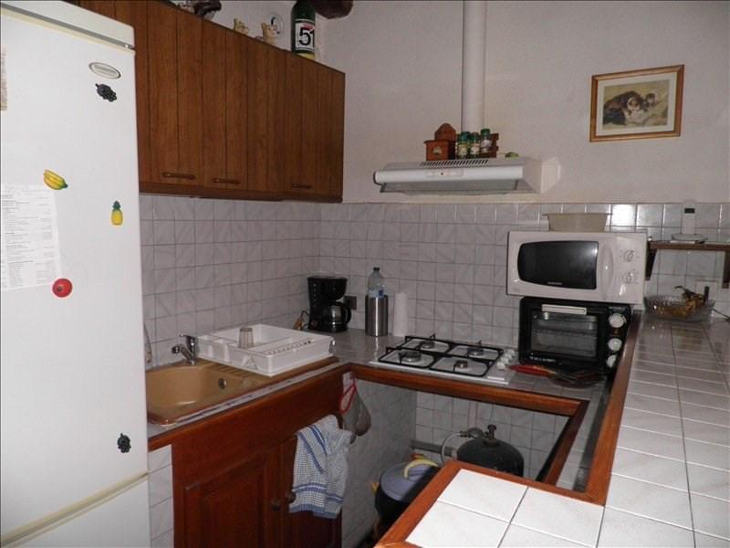 Vente maison / villa Bezouce 212765€ - Photo 6