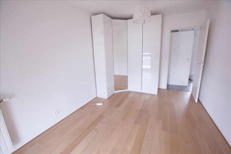 Verhuren  appartement Vitry sur seine 1230€ +CH - Foto 8