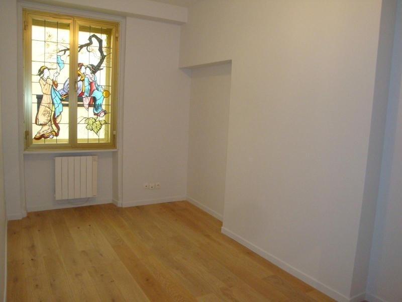 Location appartement Lyon 6ème 1200€cc - Photo 7