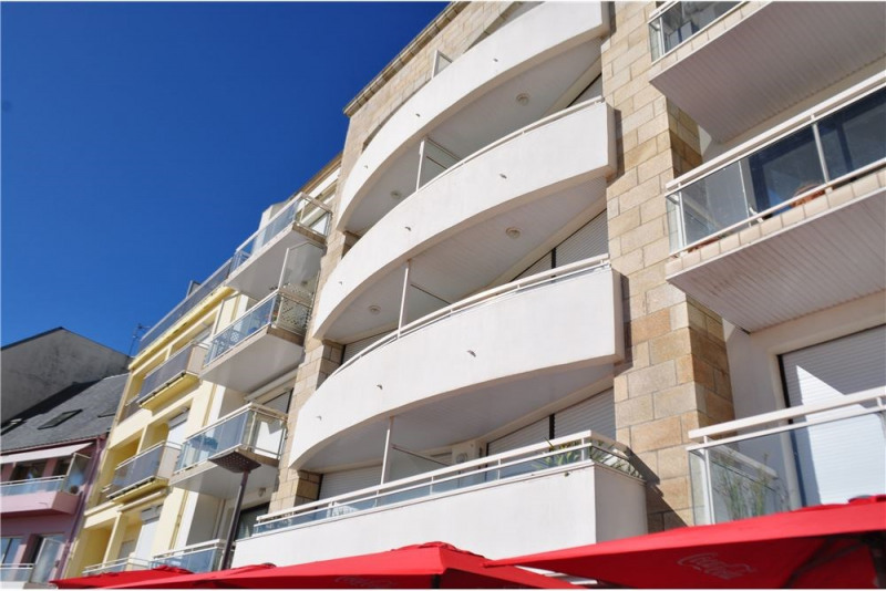 Vente appartement Quiberon 418 500€ - Photo 20