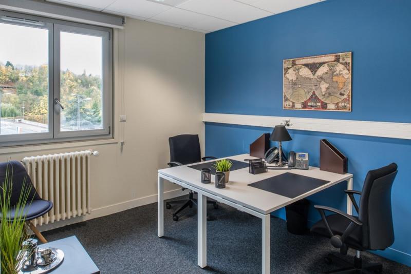 Location Bureau Beauvais 0