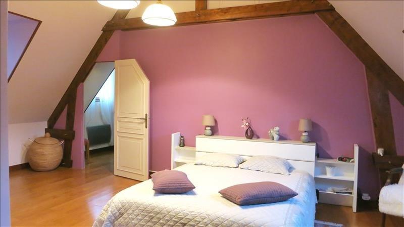 Sale house / villa Boutigny 488000€ - Picture 4
