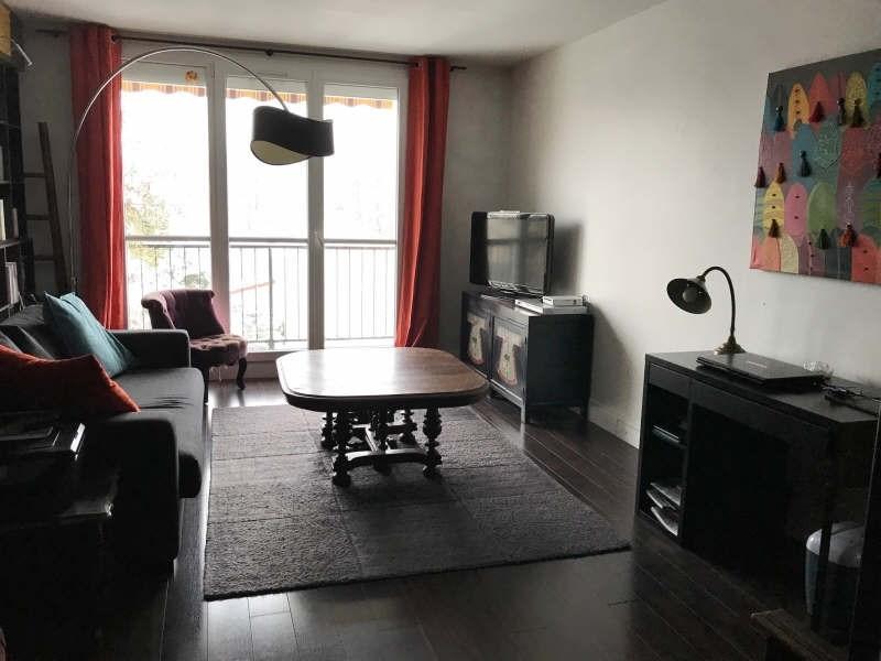 Vente appartement Le perreux sur marne 315000€ - Photo 9