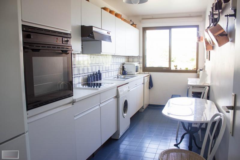 Vente appartement Toulon 370000€ - Photo 5