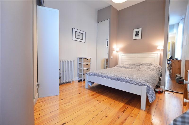 Deluxe sale house / villa Pau 349800€ - Picture 7