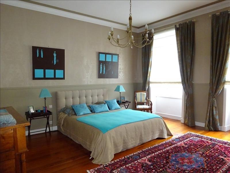 Deluxe sale house / villa Brest 610000€ - Picture 3