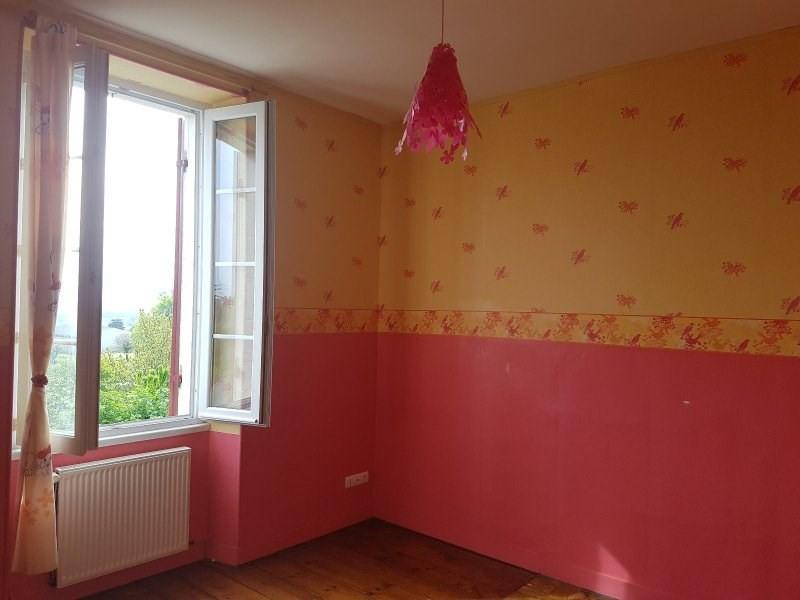 Sale house / villa Montlieu la garde 149800€ - Picture 9