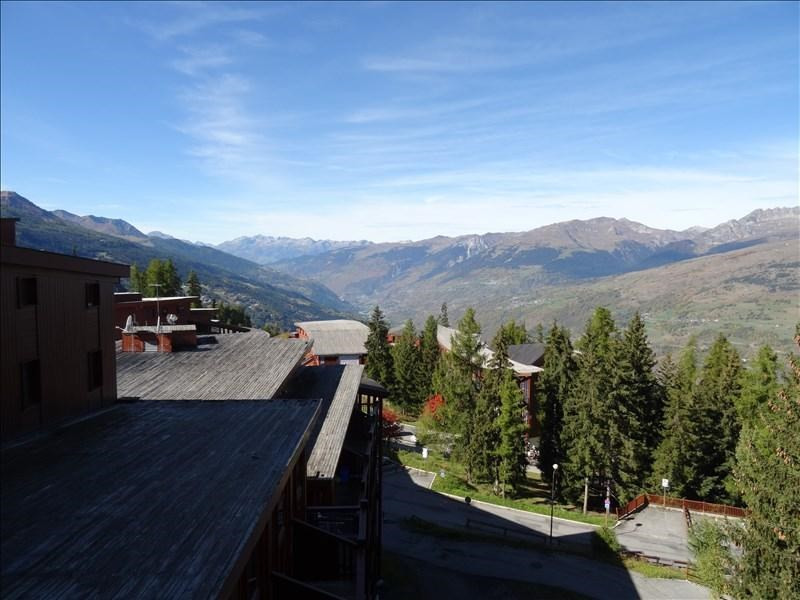 Vente appartement Les arcs 185 000€ - Photo 10