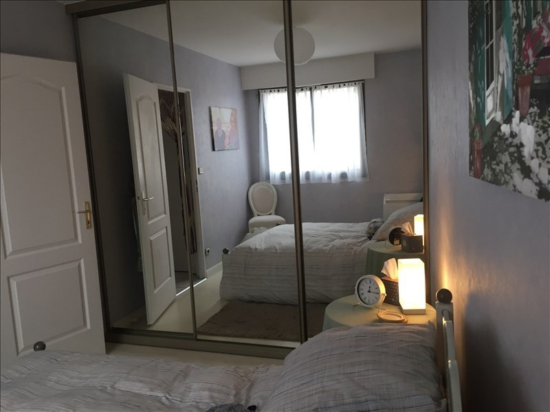 Sale apartment Royan 169 500€ - Picture 5