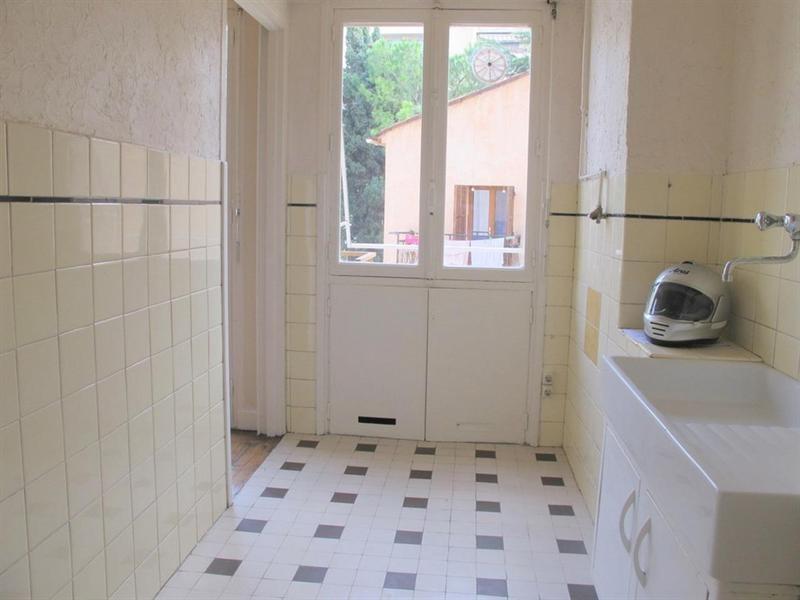 Prodotto dell' investimento appartamento Nice 135000€ - Fotografia 6