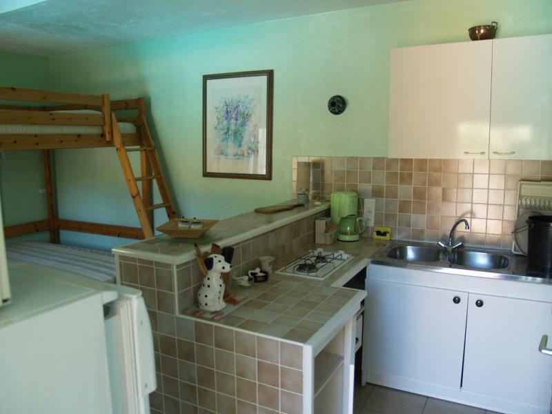 Sale house / villa Les issambres 1092000€ - Picture 5