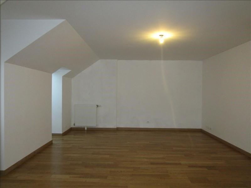 Location appartement Herblay 895€ CC - Photo 2