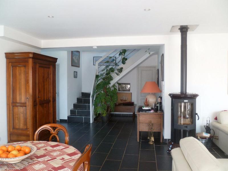 Sale house / villa Combrit 283500€ - Picture 2