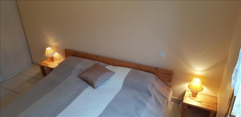 Verkoop  huis Dinard 540800€ - Foto 6
