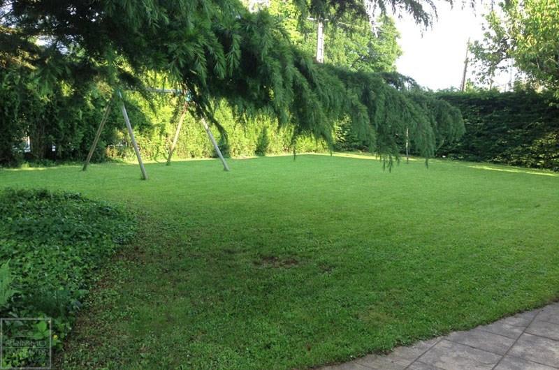 Sale house / villa Limonest 549000€ - Picture 4