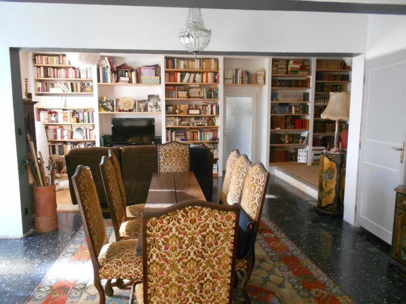 Sale house / villa Ste foy de peyrolieres 355000€ - Picture 2