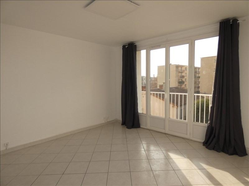 Rental apartment Montelimar 670€ CC - Picture 4