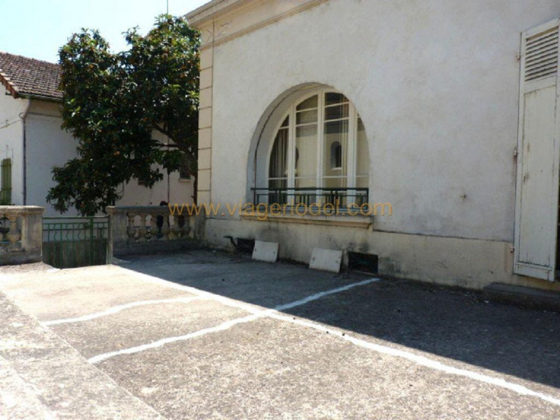 Vente maison / villa La motte 329 000€ - Photo 3