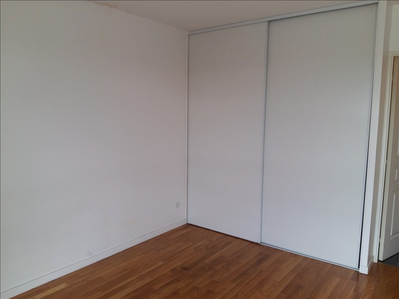 Location appartement Venissieux 856€ CC - Photo 4