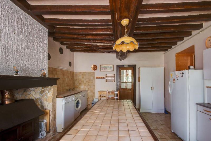 Vente maison / villa St sauveur en puisaye 78000€ - Photo 3