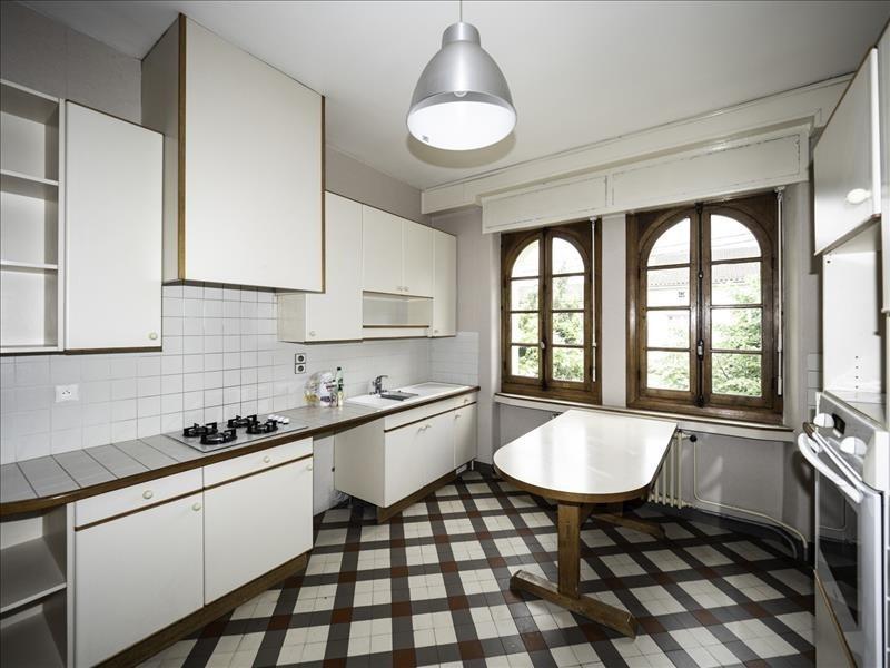Vente maison / villa Albi 273000€ - Photo 6