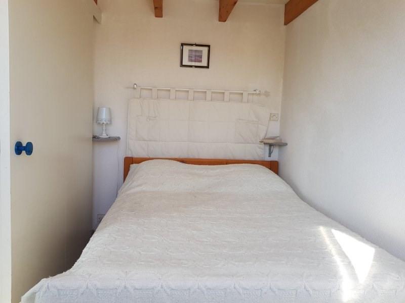Sale apartment Chateau d olonne 117100€ - Picture 9