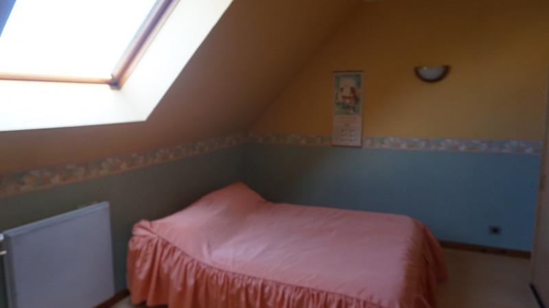 Vendita casa Longnes 239500€ - Fotografia 7