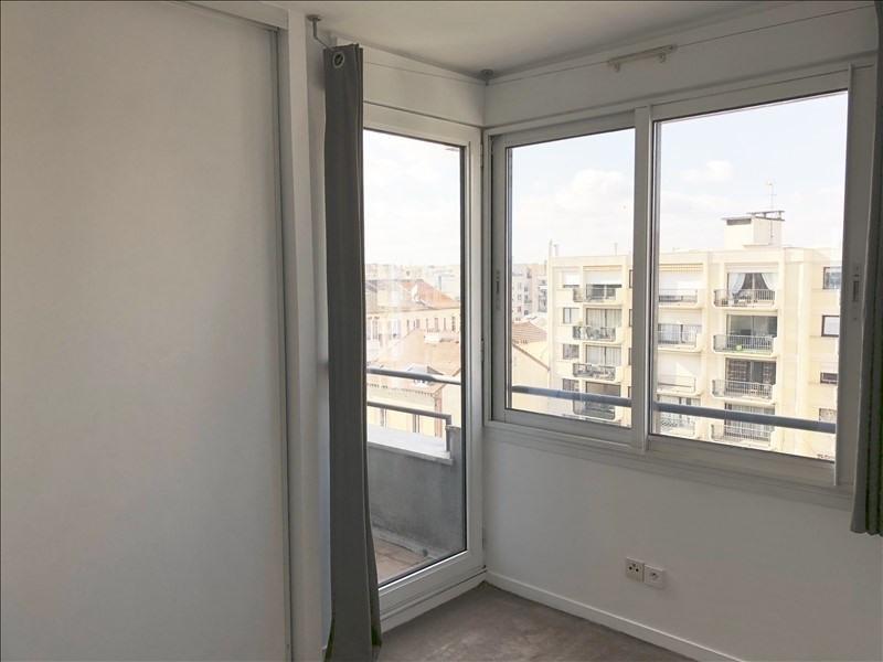 Location appartement Courbevoie 1230€ CC - Photo 3