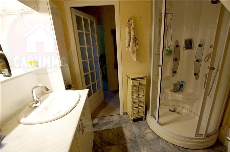 Sale house / villa Bergerac 318000€ - Picture 14
