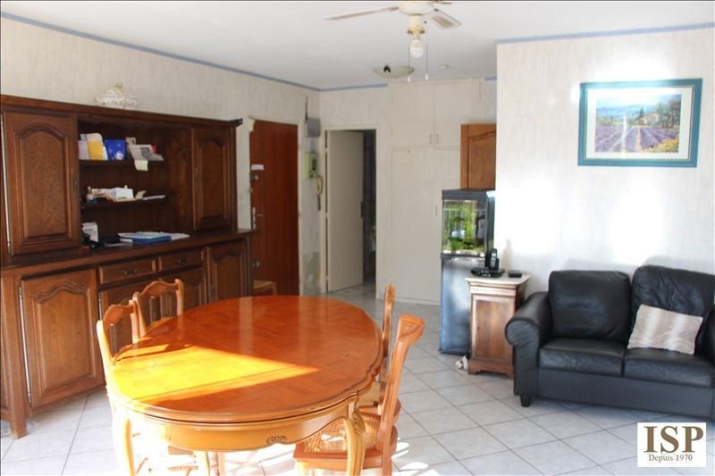 Vente appartement Aix en provence 229100€ - Photo 2