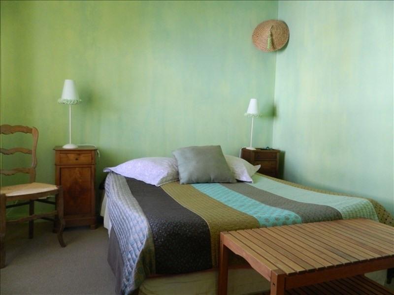 Vente de prestige maison / villa Le pouliguen 846450€ - Photo 12