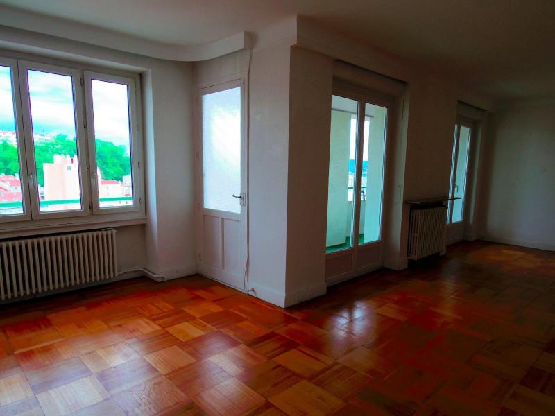 Vente appartement St etienne 80000€ - Photo 3