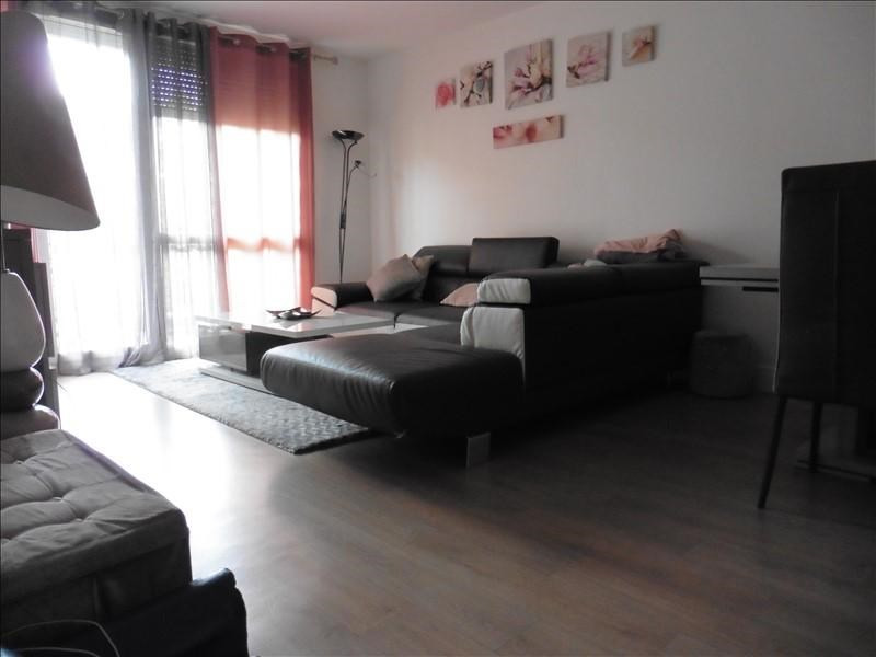 Sale apartment Avon 149 800€ - Picture 5