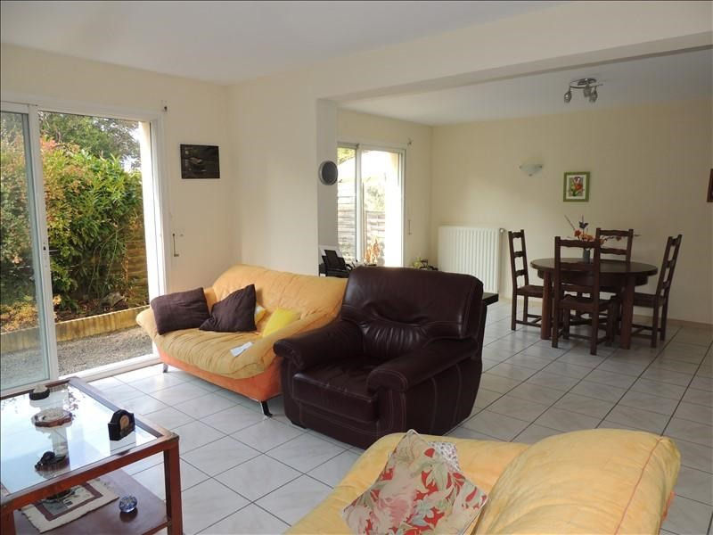 Vente appartement St martin de seignanx 223 000€ - Photo 2