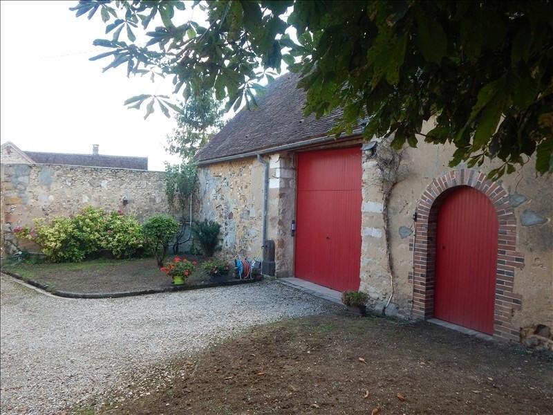 Sale house / villa Sens 149800€ - Picture 8