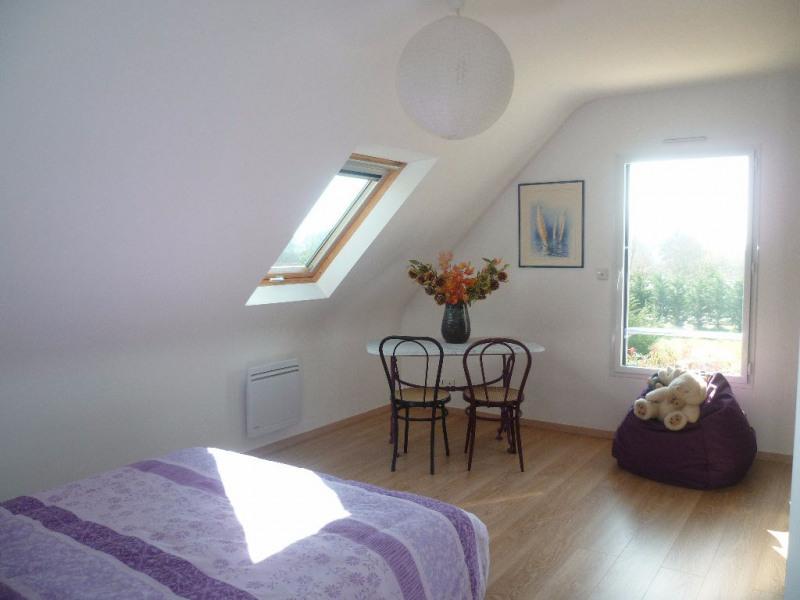 Sale house / villa Combrit 283500€ - Picture 7