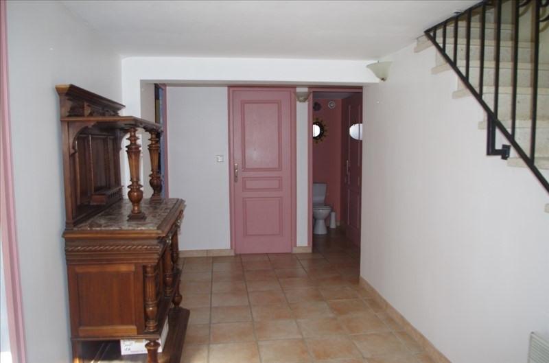 Vendita casa Albi 235000€ - Fotografia 19