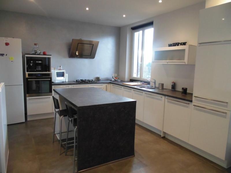 Sale apartment Saint-martin-d'hères 157000€ - Picture 8