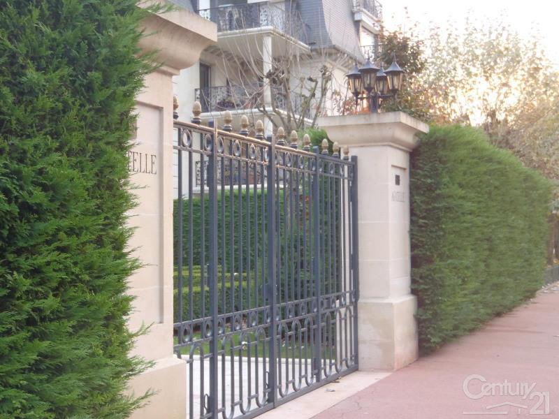 Vente appartement 14 221400€ - Photo 9