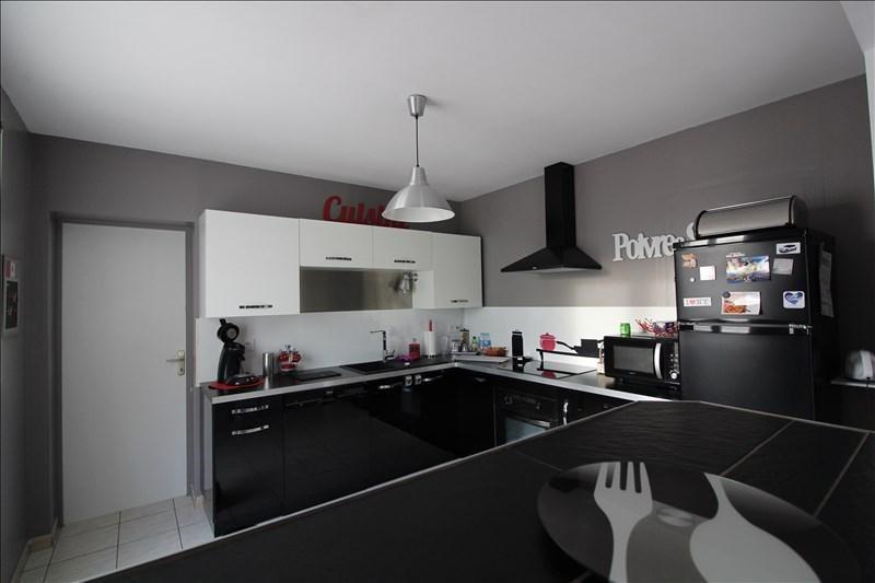 Vente maison / villa Chartres 207500€ - Photo 3