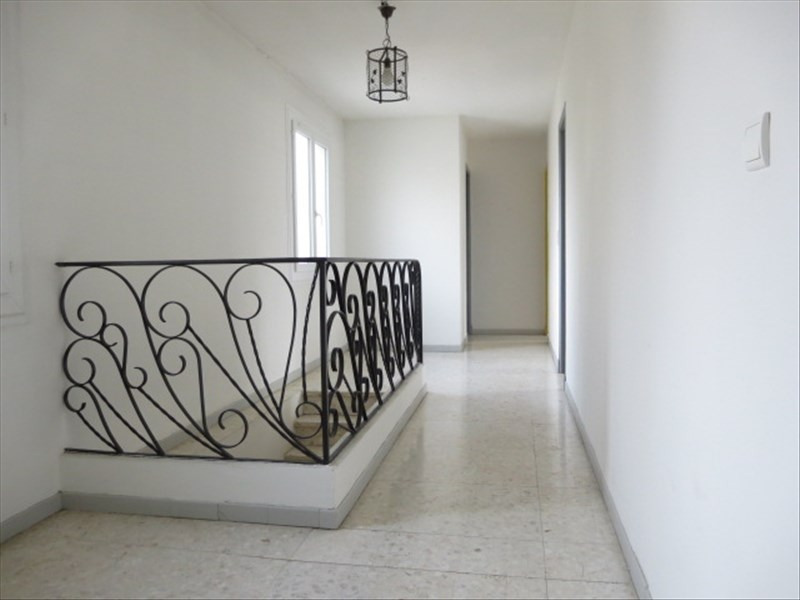 Vente maison / villa Carcassonne 161750€ - Photo 7
