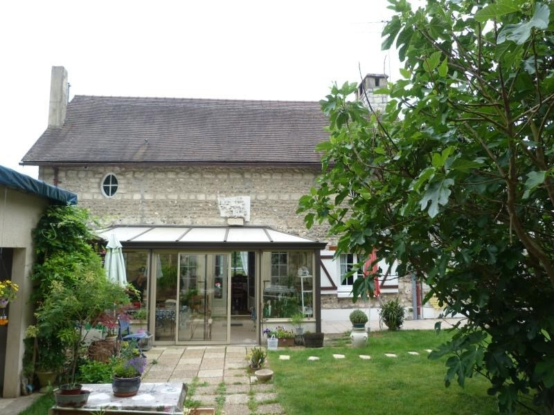 Sale house / villa Vernon 239000€ - Picture 9