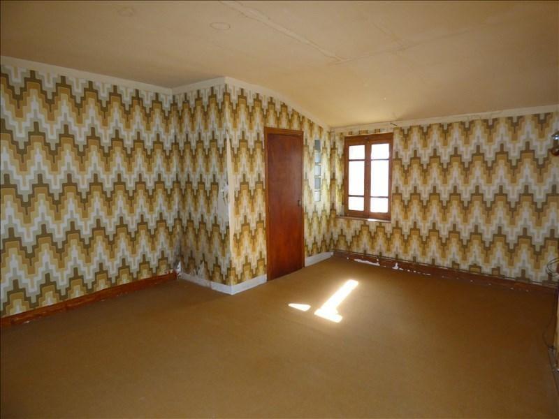 Vente maison / villa Alentours de mazamet 39000€ - Photo 6