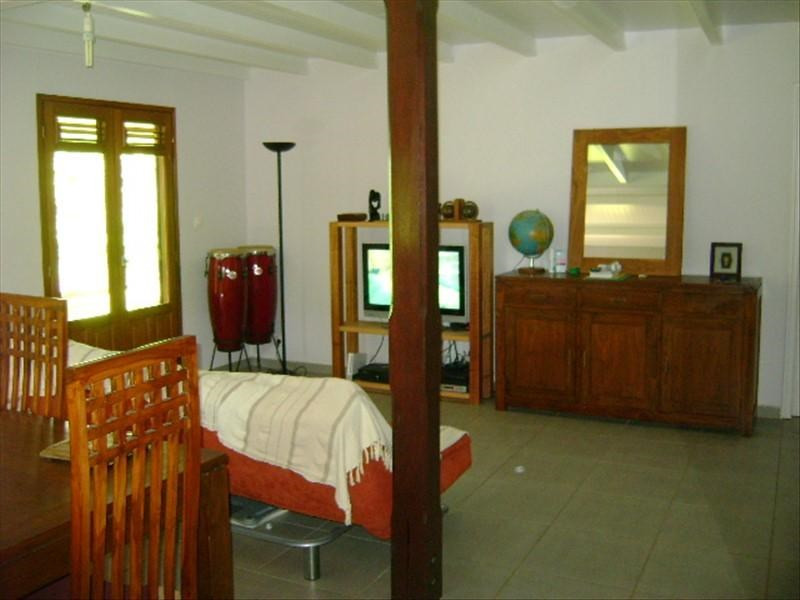Investment property house / villa Ste rose 230 000€ - Picture 5