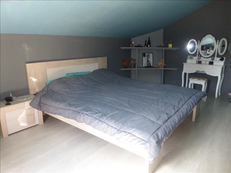 Vente maison / villa Labeuvriere 100000€ - Photo 4