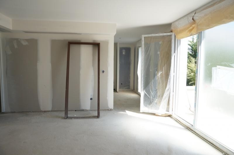 Vente appartement Toulouse 235900€ - Photo 1